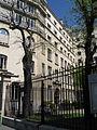 Alliance Francaise Paris, April 24, 2008.jpg