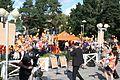 Allians För Sverige IMG 2790 (4705560661).jpg