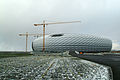 Allianz Arena 20041119 153612.jpg
