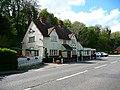 Allington - The Old Inn - geograph.org.uk - 1279790.jpg