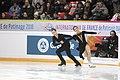 Allison REED Saulius AMBRULEVICIUS-GPFrance 2018-Ice dance FD-IMG 4092.JPG