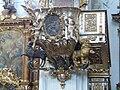 Allmannshofen Kloster holzen 0026.JPG