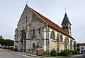 Allonne (Oise) (9645528793).jpg