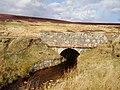 Allt Choinneis-gill - geograph.org.uk - 162555.jpg