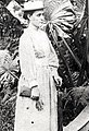 Almeda Eliza Hitchcock, c. 1886.jpg