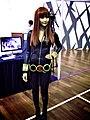 Alodia Gosiengfiao standing 20120519.jpg
