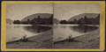 Along Shore view, Stormking in the distance, by E. & H.T. Anthony (Firm) 5.png