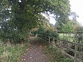 Along the Monarch's Way - geograph.org.uk - 1011102.jpg