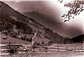 Alpental in Tirol.jpg