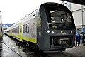 Alstom Coradia 440 902.jpg