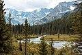 Altai Big River.jpg