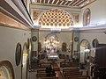 Altar mayor Santa Maria de la Esperanza.jpg