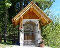 Altausse Wegkapelle Lupitsch.jpg