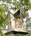 Altes Bachdenkmal (Leipzig) Detail.jpg