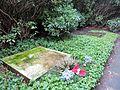 AlthambGedächtnisfriedhof EhreGründgens2.JPG