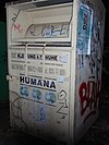 Altkleider-Container-HUMANA-Kleidersammlung-weiss.jpg