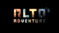 Alto's Adventure logo with color.png