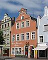 Altstadt 107 Landshut-1.jpg