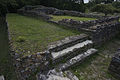 Altun Ha Belize 14.jpg