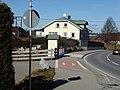 Altusried, Germany - panoramio (81).jpg