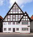 Alverdissen-Schlossstr10.jpg