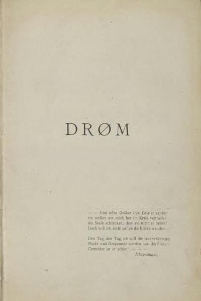 File:Alvilde Prydz - Drøm.djvu