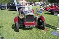 Alvis Model F.D. 12-75 1928 TT HeadOn FOSSP 7April2013 (14400390198).jpg