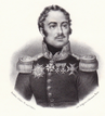 Amédée Louis Despans-Cubières (1786-1853).png