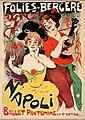 Amélie Diéterle (1871-1941) aux Folies Bergère (A).jpg