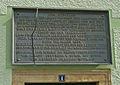 AmBurgwartsberg1-FTL.jpg
