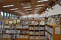 Ama Town Central Library interior ac (3).jpg
