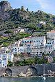 Amalfi desde el mar 05.JPG