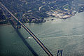 Ambassador Bridge and a fragment of Windsor.jpg