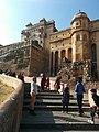 Amber Fort, Jaipur (36473084414).jpg