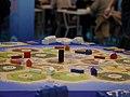 Ambiance - Festival International des Jeux de Cannes - P1330078.jpg