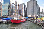 Ambrose at South Street Seaport 06 (9437529860).jpg