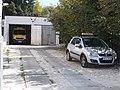 Ambulance station, 2020 Albertirsa.jpg