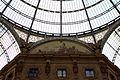 America - Galleria Vittorio Emanuele II - Milan 2014.jpg
