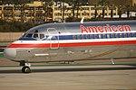 American Airlines MD-82 (N478AA) (5391773977).jpg