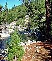 American River, Eastern CA 8-10 (15357214077).jpg