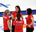 American curlers at Olympics 2010.jpg