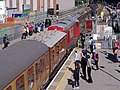 Amersham station MMB 10 20189.jpg