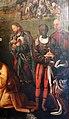 Amico aspertini, adorazione dei magi, 1499-1500 ca., da s.m. maddalena di galliera, 10.jpg