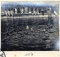 Amiens. Bassin de natation - Fonds Berthelé - 49Fi1872-117.jpg