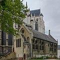 Amiens France Cathédrale-Notre-Dame-d-Amiens-12.jpg
