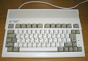 300px-Amiga600.jpg