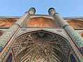 Amirchaghmagh square yazd 04.jpg