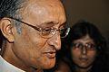 Amit Mitra - Kolkata 2011-08-02 4440.JPG