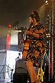 Amparo Sanchez - Festival du Bout du Monde 2013 - 022.jpg