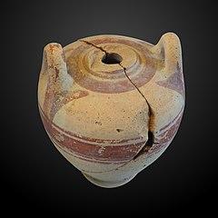 Amphora-83 AO 779